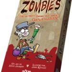munchkin-zombies-3300-1368545068-6072