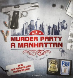 murder-party-a-manha-3300-1392578376-6952