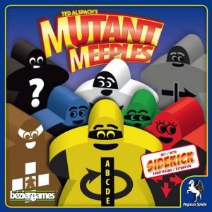 mutant-meeples-2905-1360526659-5922