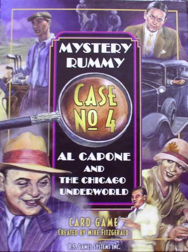mystery-rummy-al-cap-49-1318266040-4740