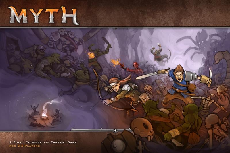 myth-1887-1391022538-6874