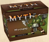 myth-muckers-captain-3300-1399990369-7110