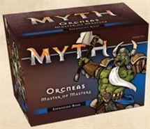 myth-orcneas-master--3300-1399990113-7109