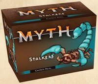 myth-stalkers-captai-3300-1399990824-7113