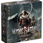 mythic-battles---ext-3300-1394185064-6975