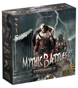 mythic-battles---ext-3300-1394185064-6975