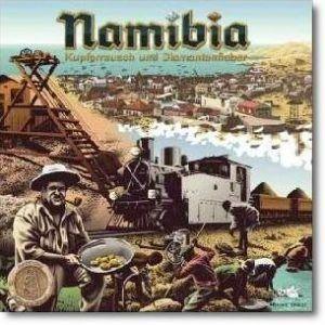 namibia-49-1286374946-3590