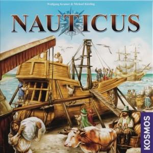 nauticus-49-1372807600-6221