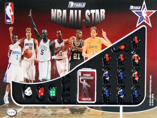 nba-all-stars-73-1285678976-3541