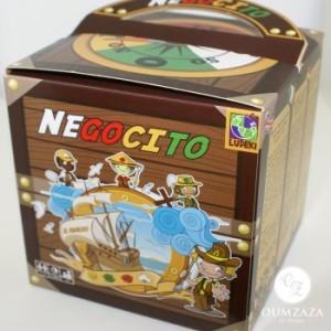 negocito-49-1371414068-6131