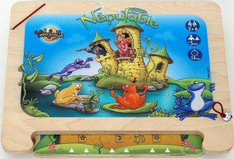 nenufable-49-1289114848-3757