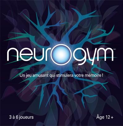 neurogym-49-1327824435-5044