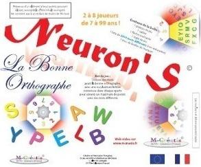 neuron-s-49-1294351260-3939