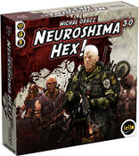 neuroshima-hex-30-3300-1387703732-6758