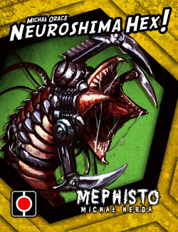 neuroshima-hex---mep-3300-1387707843-6759