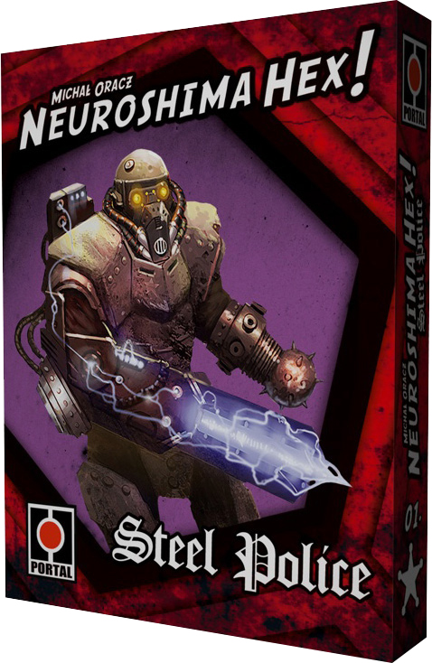 neuroshima-hex-steel-49-1333530994-5194