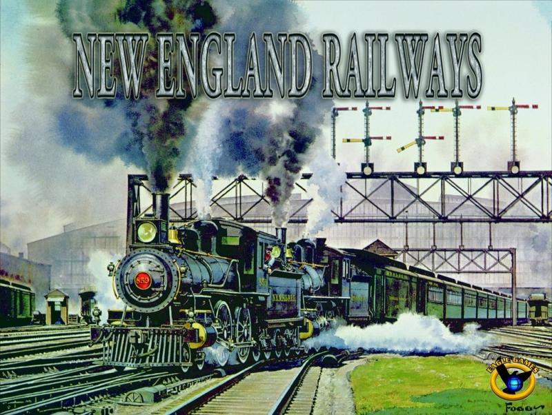 new-england-railways-2-1352025803-5756