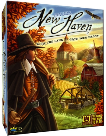 new-haven-49-1382146312-6624