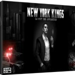 new-york-kings-49-1344636974-5491