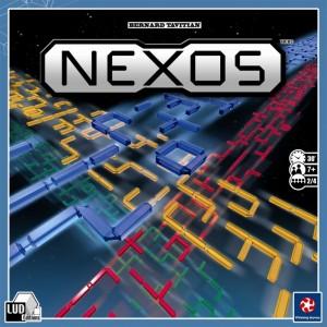 nexos-2-1344789359-5502