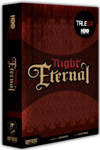 night-eternal-the-ga-49-1375231073-6289