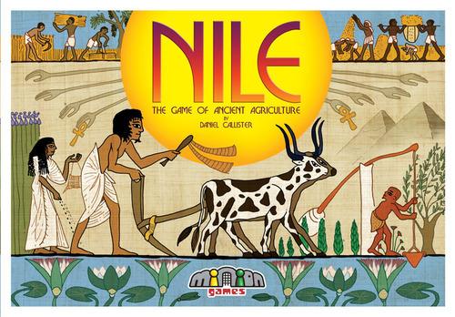 nile-49-1336120115-5275