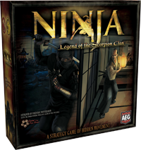 ninja-legend-of-the--49-1308484606.png-4371