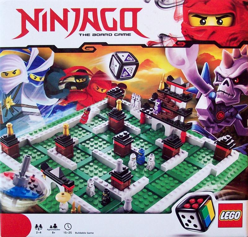 ninjago-2-1342431864-5390