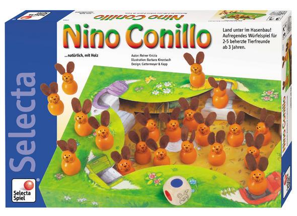 nino-conillo-73-1289315624-889