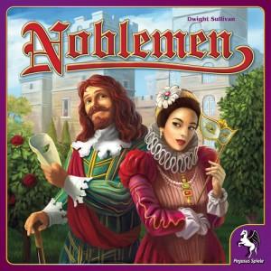 noblemen-49-1344759092-5497
