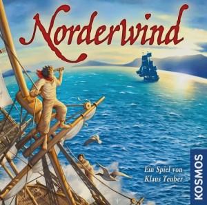 norderwind-3300-1391332026-6888