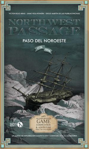 northwest-passage-49-1346572456-5572