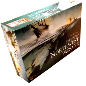 northwest-passage-49-1370177623.png-6101
