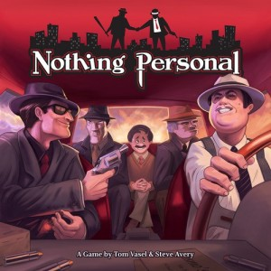 nothing-personal-3300-1387738838-6773
