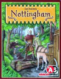 nottingham-1887-1399223696-7061