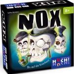 nox-49-1333867490-5201