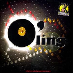 o-ling-2-1361112756-5963