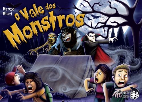 o-vale-dos-monstros-49-1318576131-4771