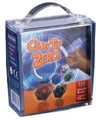 objectif-zero-3300-1389476240-6837