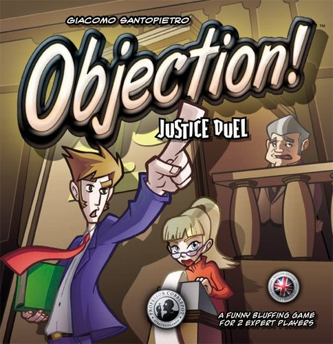 objection-justice-du-49-1323246854-4920