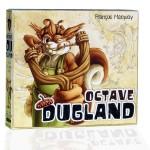 octave-dugland-3300-1390922990-6859
