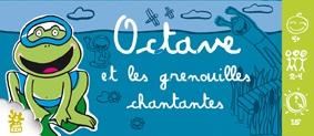 octave-et-les-grenou-49-1342778672-5331