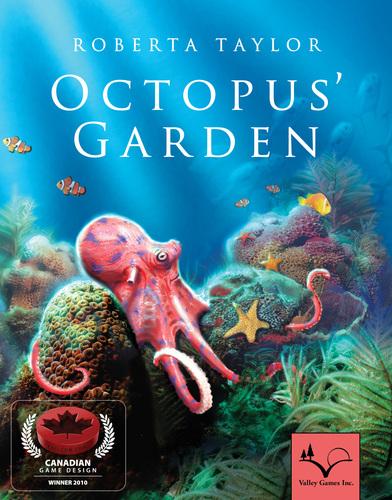 octopus-garden-155-1318615055-4615