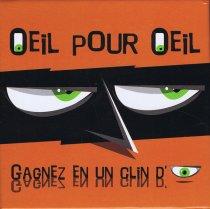 oeil-pour-oeil-49-1299679739-4189