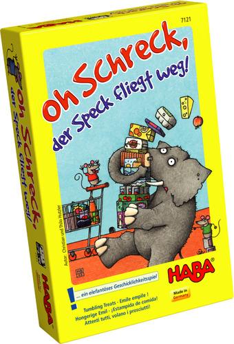 oh-schreck-der-speck-49-1381954364-6579