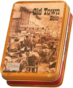old-town-solo-73-1285835478.png-3568