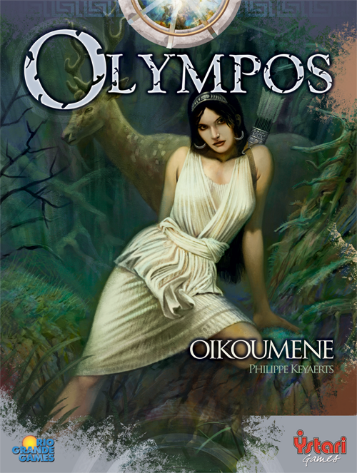 olympos-oikoumene-49-1313215864.png-4503