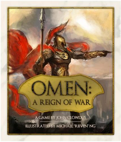 omen-a-reign-of-war-49-1299834583-4190