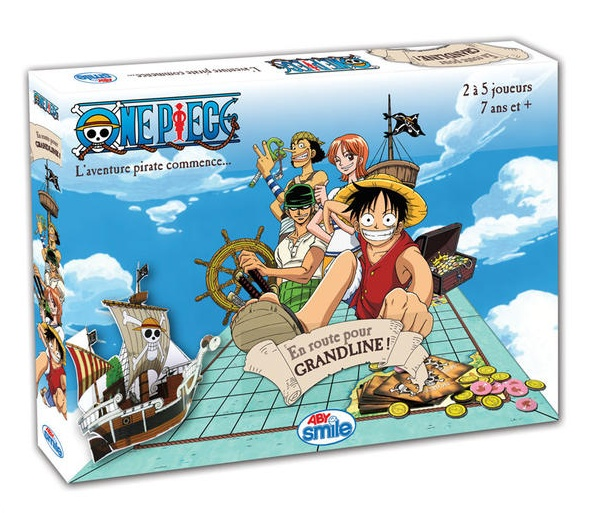 one-piece-en-route-p-3300-1356266161-5802
