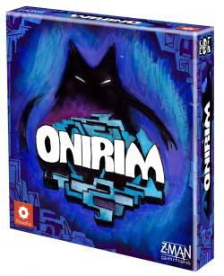 onirim-3300-1391715934-6914
